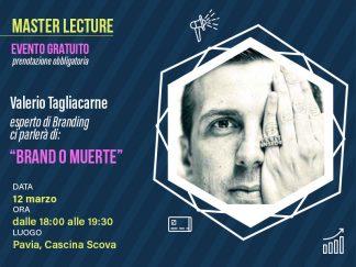 master_valerio tagliacarne(